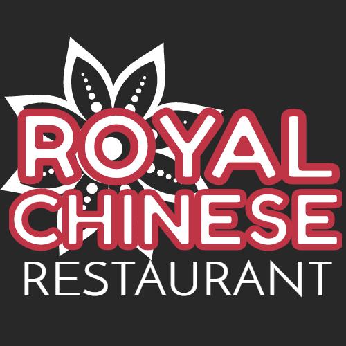 royal chinese restaurant