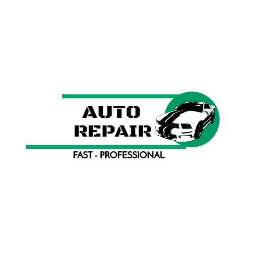 auto repair fast professional