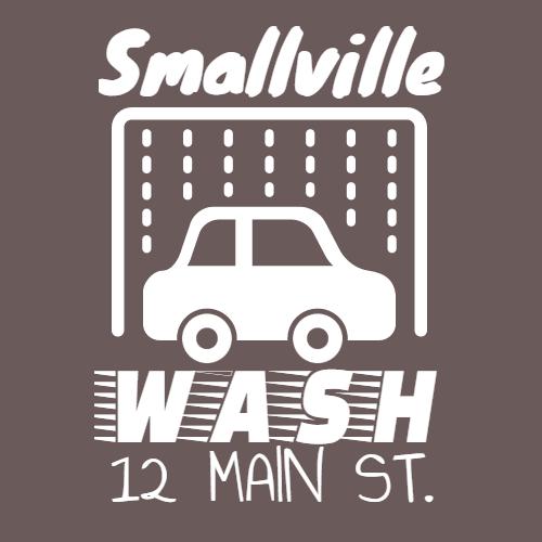 smailville wash 12 man st.