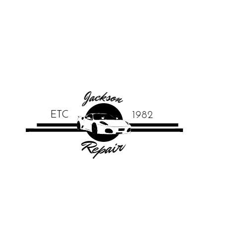 jackson car repair