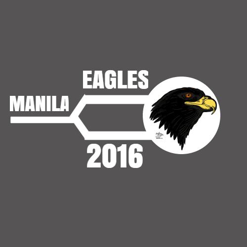 eagles manila 2016