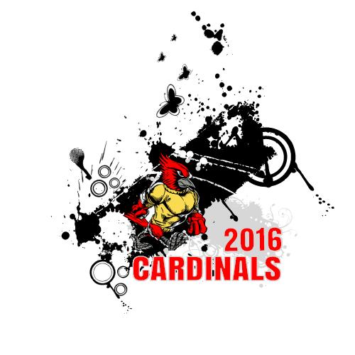 2016 cardinals