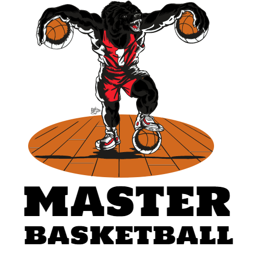 master basketball