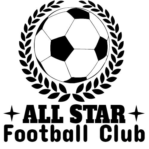 all star football club
