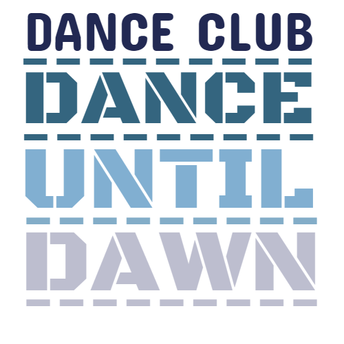 dance until dawn lion high school