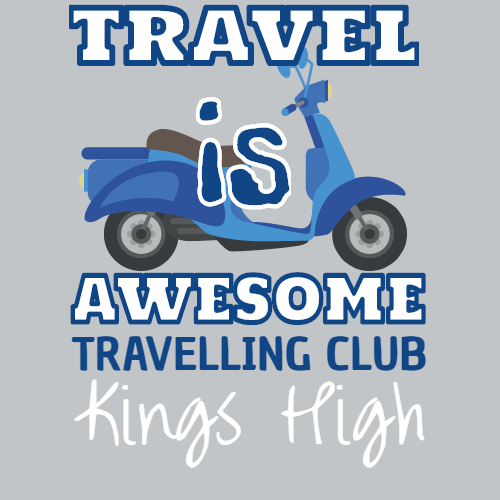 travel awesome travelling club kings high