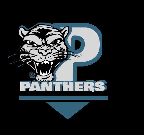 p panthers